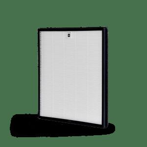 AC4124/10 do oczyszczacza Philips AC4012