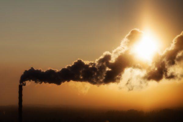 Jaki filtr najlepiej chroni przed smogiem?