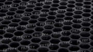 Filtry węglowe, czyli wszystko co powinieneś o nich wiedzieć