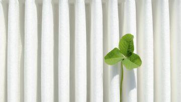 Prawidłowa wilgotność powietrza, czyli kilka słów jak działa nawilżacz powietrza?