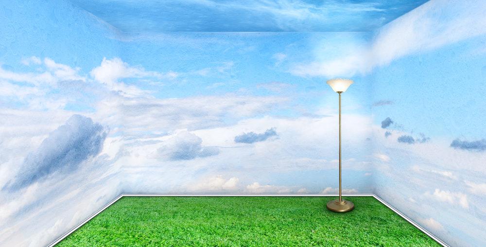 Co zyskasz zmieniając filtry powietrza na czas?