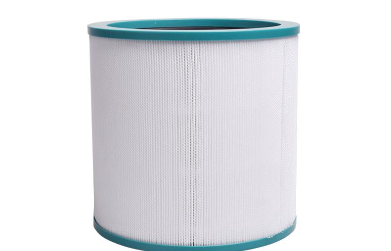 Jaki filtr do oczyszczacza Dyson, czyli czy warto kupić oczyszczacz powietrza Dyson?