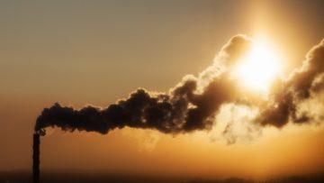 Najbardziej zanieczyszczone kraje świata i ich wpływ na nasze zdrowie i życie