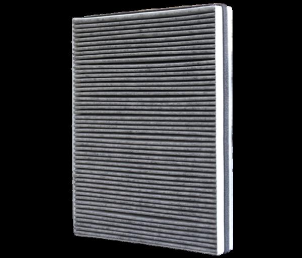 Philips filtr zintegrowany