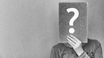 Czy warto kupić oczyszczacz powietrza z Biedronki?