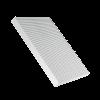 Electrolux_EF114-01