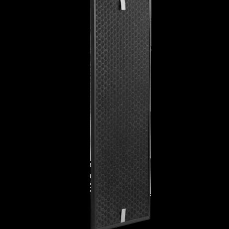 Rowenta Tefal XD6060 XD6065