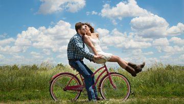 Zamień samochód na rower – sposób na smog, czy propagowanie zdrowego stylu życia?