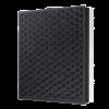 Samsung_CFX-G100_000