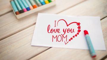 Dlaczego oczyszczacz powietrza to idealny prezent na dzień matki?