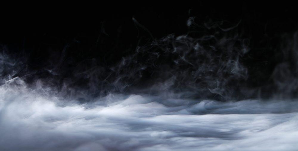Co to jest PM 2,5 i jak się go wystrzegać?