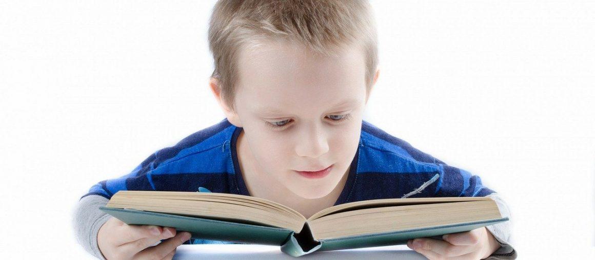 Jaki oczyszczacz powietrza dla ucznia?