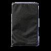 Panasonic_F-ZXFD70ZG