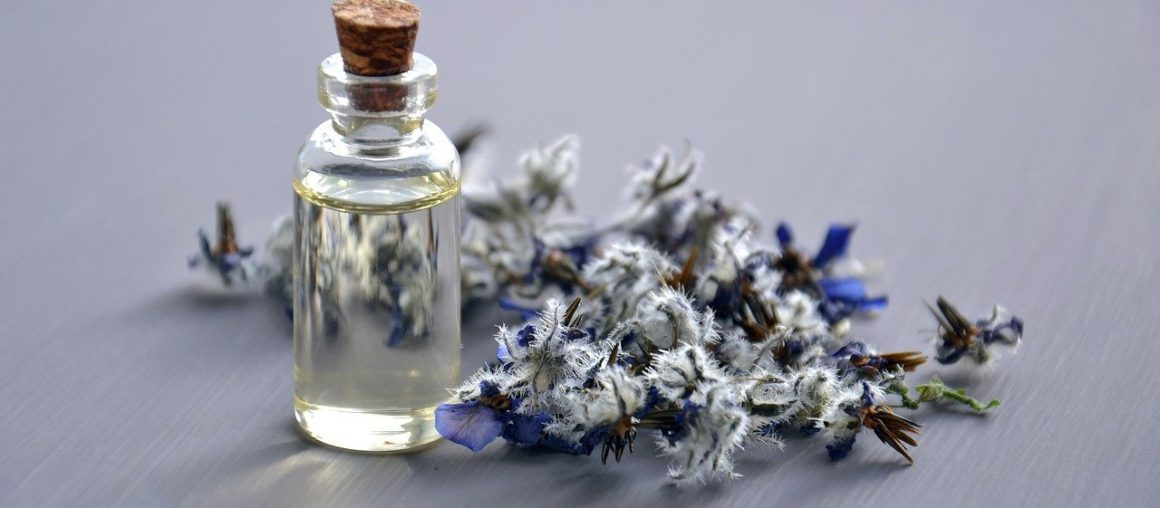 Czy zapachy kosmetyków mogą szkodzić zdrowiu?