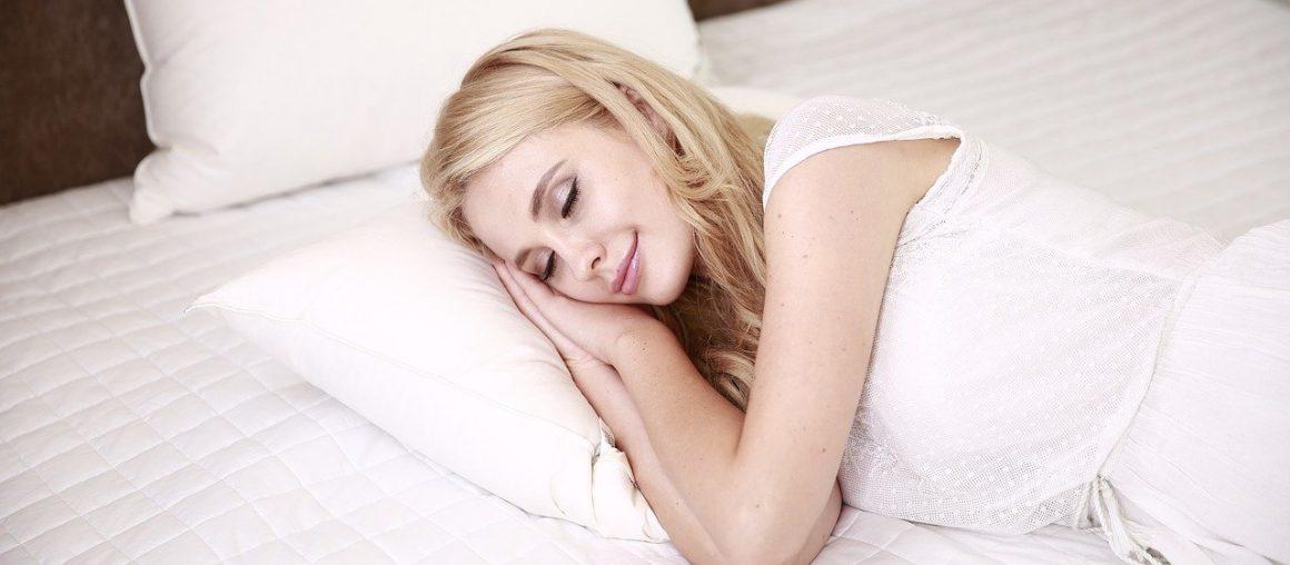 Jaki jest najlepszy oczyszczacz powietrza do sypialni?
