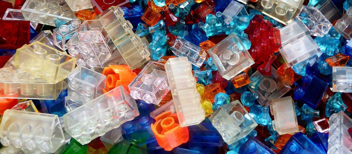 Jak mikroplastik trafia do powietrza?